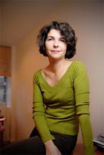 Corinne Duplat directrice générale de Home Privilèges
