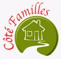 partenaire-cote-familles