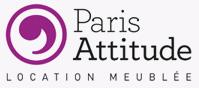 partenaire-paris-attitude
