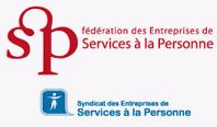 partenaire-services-personne