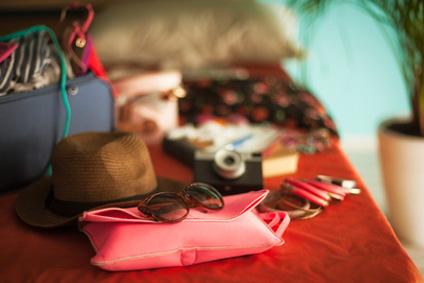 img-pack-vacances