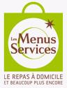 partenaire-menus-services